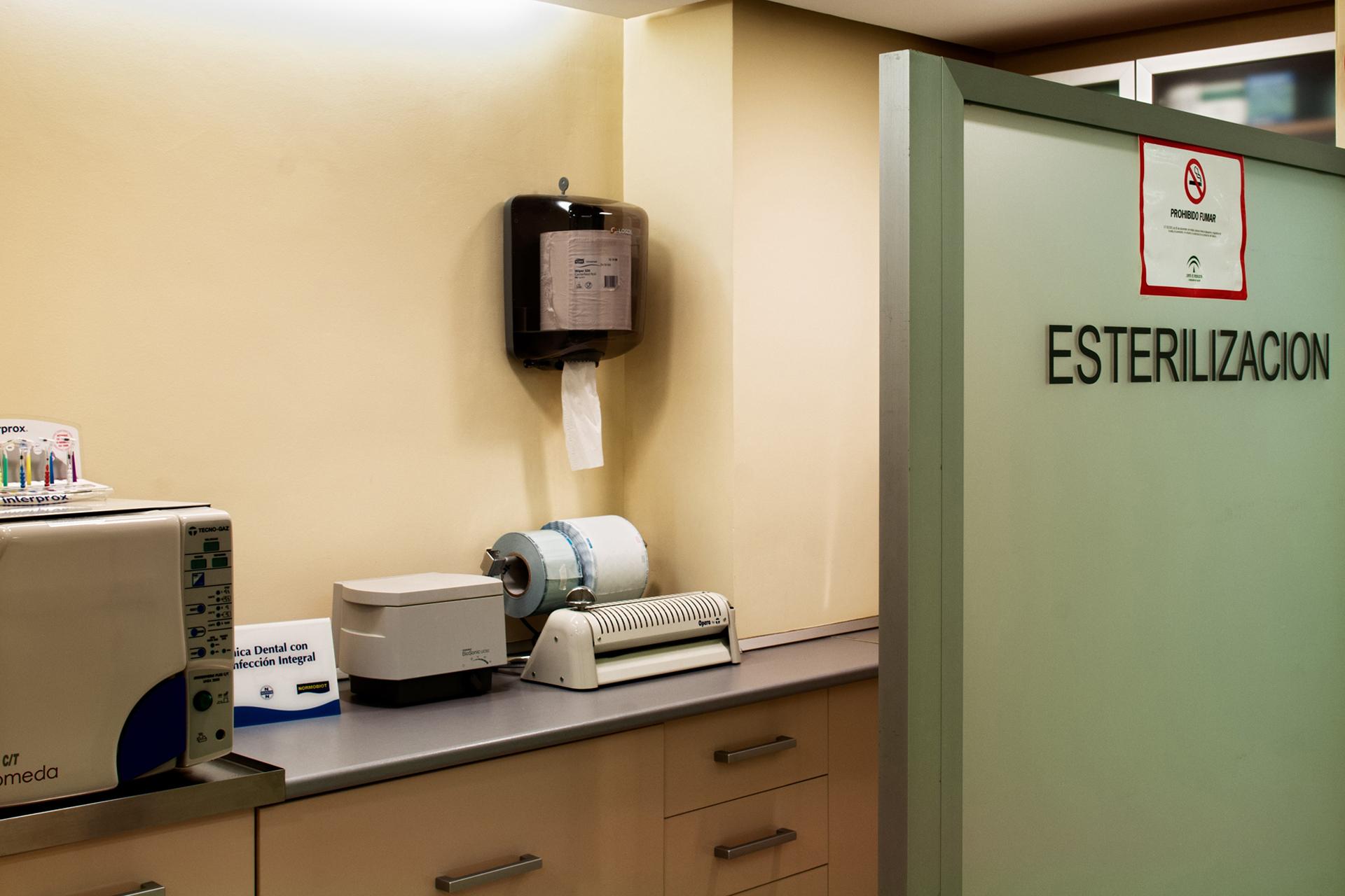 esterilizacion-de-materiales